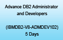 IBM DB2 For Practical Development and Easy Administration Training